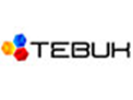 Part of TEBUK Project realized by MSRC