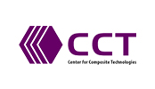 Center For Composite Technologies