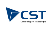 Centre of Space Technologies